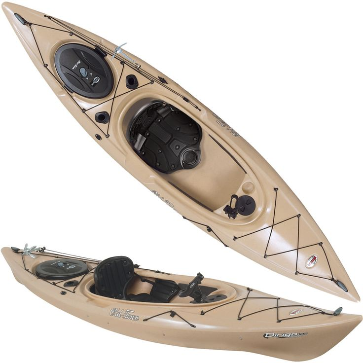 Pin by gearsellers outdoor gear deal search on kayaks for Fishing kayak for big guys