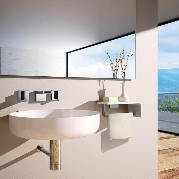 31 best duschk rbe duschablagen images on pinterest. Black Bedroom Furniture Sets. Home Design Ideas