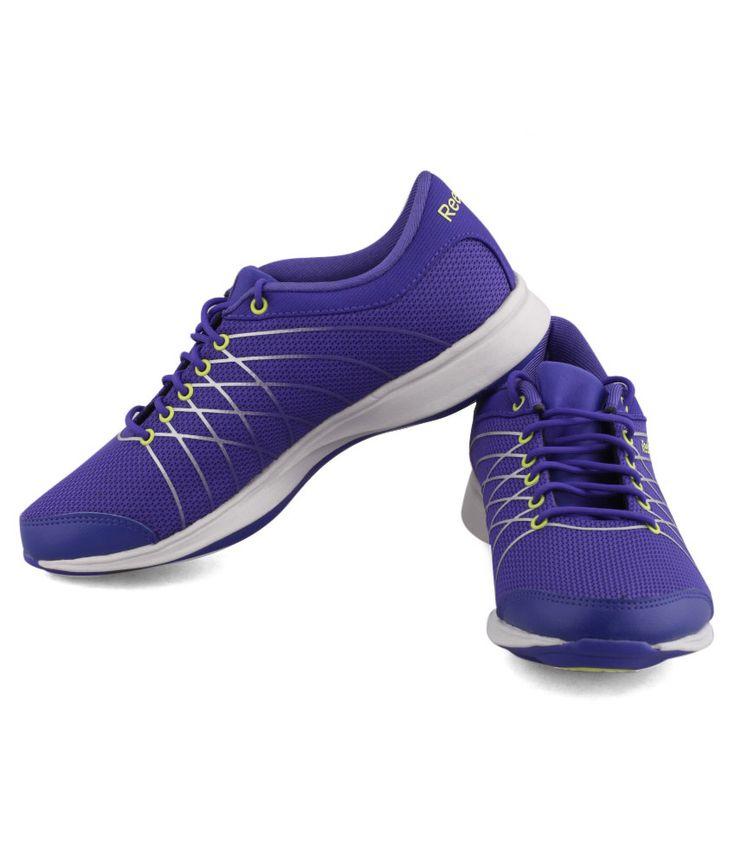 Reebok Easytone Essential Iii Sports Shoes