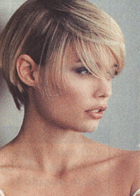Les 131 meilleures images propos de dessange thonon aime for Dessange hair salon