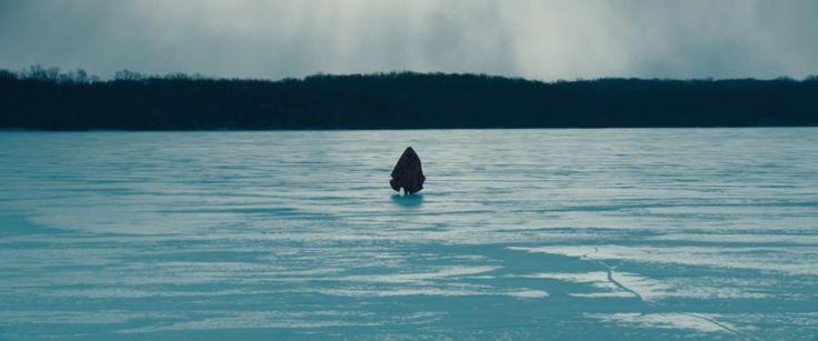 Kumiko the Treasure Hunter | 31 Of The Most Beautiful Movie Shots Of 2015