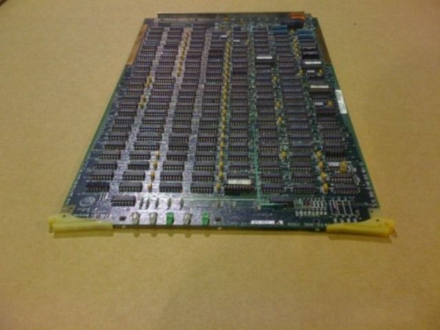 3000146900REVK - ALCATEL - DEX PCMI - C, PULSE CODE MODULATION INTERFACE - C