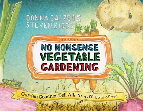 192 Best Garden Books And Magazines Images On Pinterest