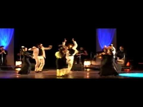 Flamenco Dance Sevillanas Lesson Cours Spanish New York JayZ Alicia Keys...