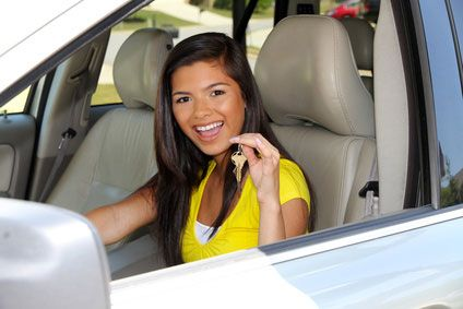 Finding out how to get the cheapest car insurance for young drivers is probably a priority if you are the parent of a newly licensed teen. Autopom.com