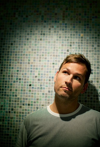 Being one of the more influential musicians in my life, Kaskade is a San Francisco local specializing in house music with funky modern Influences. Music is an important part of one's identity and makeup, and for me Kaskade has created unique music that I can be inspired by.