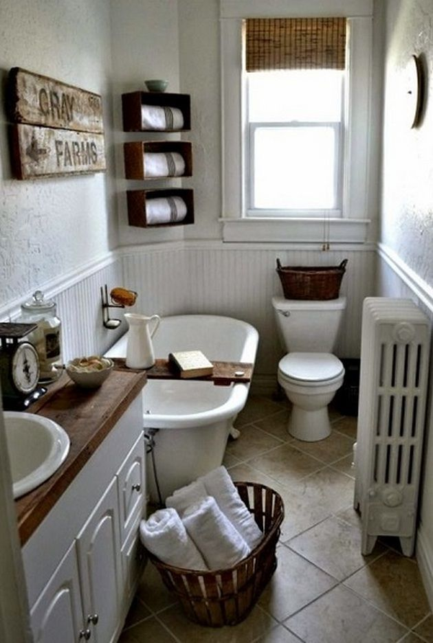 the 25 best small vintage bathroom ideas on pinterest smallest bathroom classic style showers and classic showers