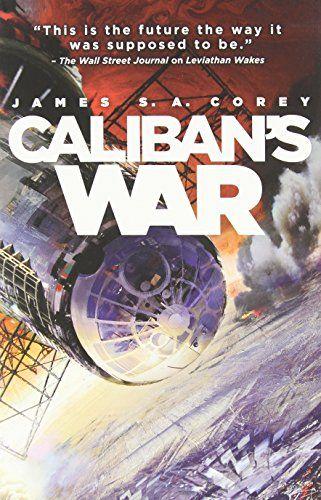 Caliban's War (The Expanse) by James S.A. Corey http://www.amazon.com/dp/0316129062/ref=cm_sw_r_pi_dp_M5tOwb0TDCXS2