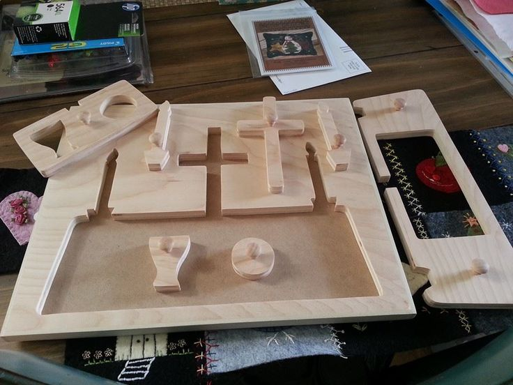 Altar Puzzle BC Woodshop   email us at bbbwwwccc@cox.net