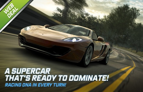 need for speed world is f2p!, and you where going to buy it ._.