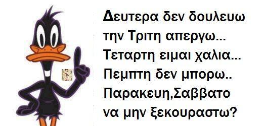 526483_519177611478005_42957210_n.jpg (524×250)