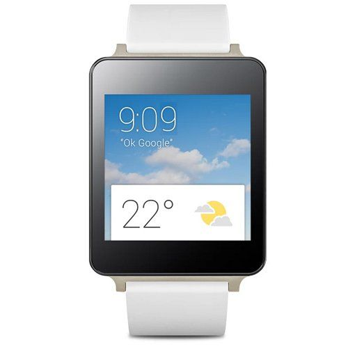 the LG G W100 4GB White Gold is a well balanced smart watch for the price and of course quality ; the setup was extremely easy and sync with Google in no time. Read more at http://appcessoire-du-coin.net/best-appcessory/shop/cell-phones-cell-phones/lg-g-w100-4gb-white-gold/#mx27FHPco5g0gRqT.99