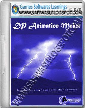 Safi & Wasi: DP Animation Maker Free Download