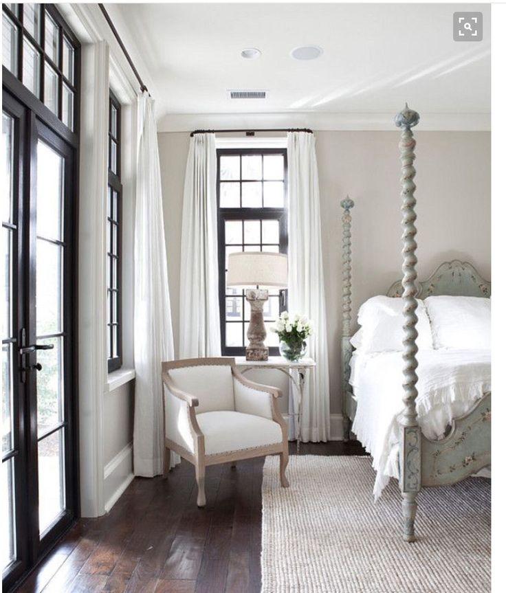 Black Lace Bedroom Decor Bedroom Color Ideas White Walls Bedroom Ideas Neutral Colors Latest Bedroom Colour: Eider White Images On Pinterest