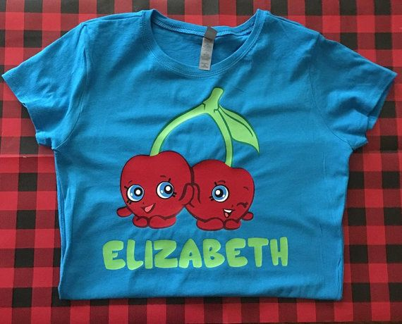 Hey, I found this really awesome Etsy listing at https://www.etsy.com/listing/485633396/shopkins-shirt