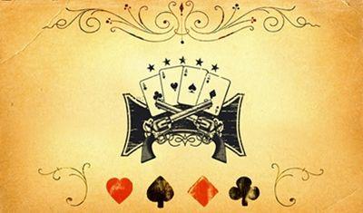 In Amerika sorgte ein Fall, bei dem es um Poker und Waffen geht, für Aufregung. Auch hier in Deutschland beschäftigen wir uns mit diesem Thema, da für viele von uns wohl unbegreifbar ist, wieso es in den USA in vielen Bundesstaaten zwar ein strenges Pokerverbot gibt, jedoch in jedem Bundesstaat Waffen erlaubt sind. Waffen und Poker sind keine gute Kombination