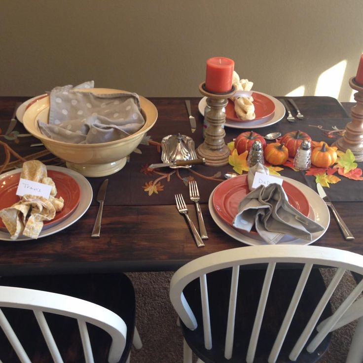 Stress-Free Thanksgiving: Cater It!