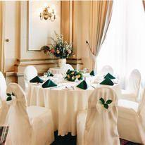provencher ballroom fort garry - Google Search