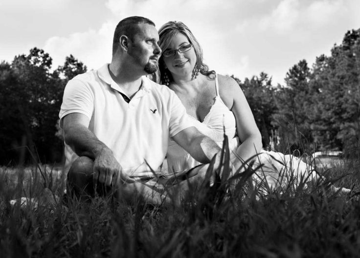 Engagement 007 Leslie&Jason