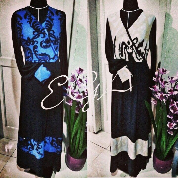 zalsa dress