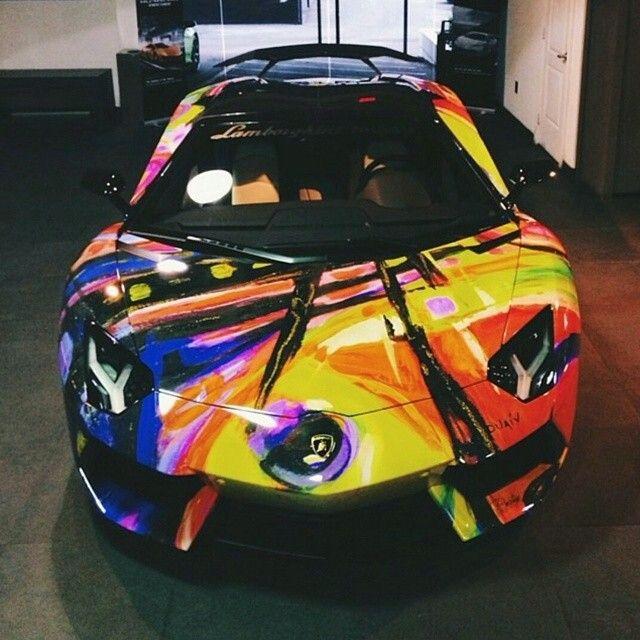 Best Lamborghini Images On Pinterest Dream Cars Cars
