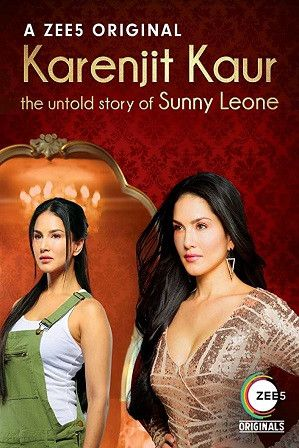 vampire diaries season 1 episode 1 in hindi dubbed