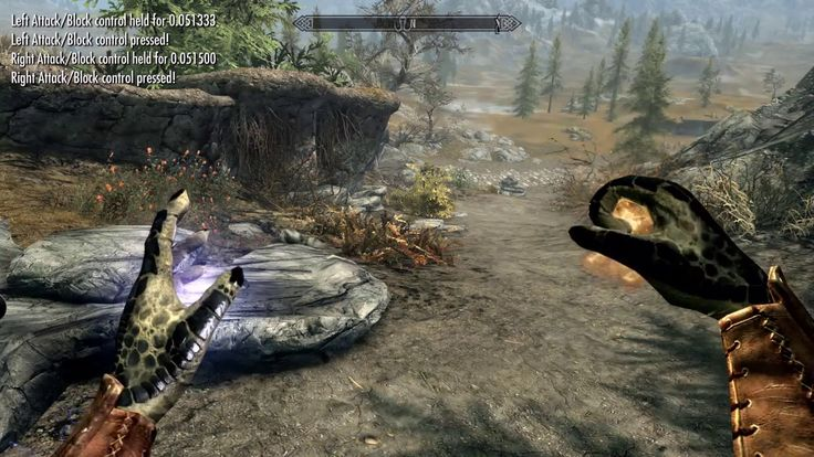 Special Edition SKSE progress update #games #Skyrim #elderscrolls #BE3 #gaming #videogames #Concours #NGC