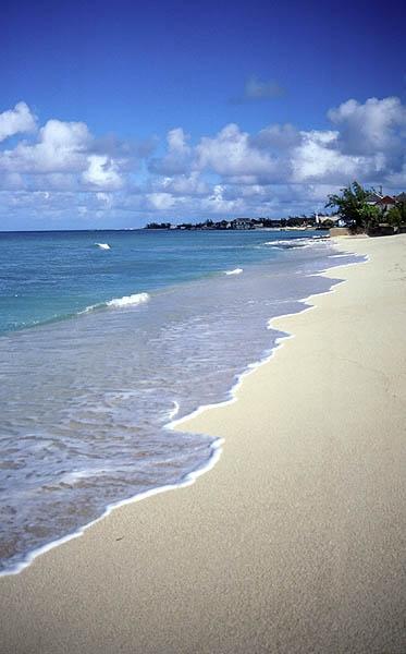 Trinaturk Grand Turk S Tropical Sandy Beaches