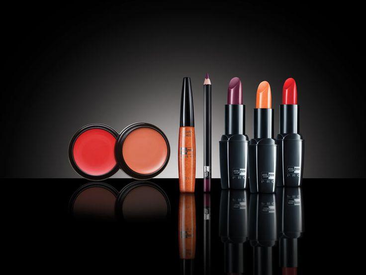 Smart Pro (Labiales) Maquillaje colombiano #afrocosmetics #cosmetics #makeupcosmetics #frology #afrobelleza