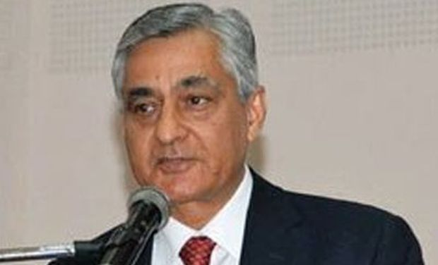Justice T.S.Thakur appointed as new Chief Justice of India (CJI) - http://www.sharegk.com/curent-affairs/novermber2015/justice-t-s-thakur-appointed-as-new-chief-justice-of-india-cji/ #gk #GeneralKnowledge #Quiz #Awareness #InterviewQuestion  #EntranceExam #OnlineTest #Aptitude #BankExam #GovtExam