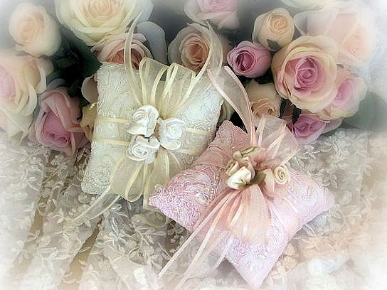 111 Best Images About ~~ Sachets ~~ On Pinterest