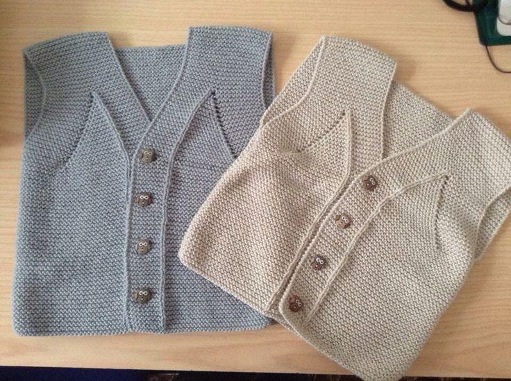 Bebek süveteri, baby sweater