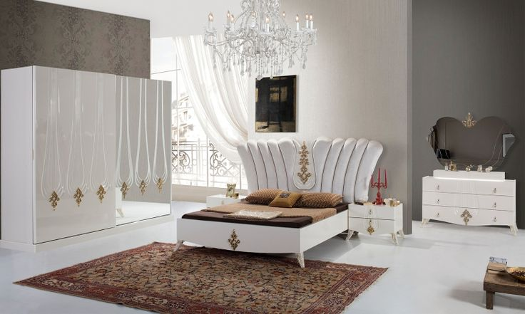 İnce düşünülmüş ayrıntılar mı, eşsiz bir konforun ayrıcalığı mı? Bir yatak odasından beklediğiniz ne varsa sizi Tarz Mobilya'da sizleri bekliyor.  Tarz Mobilya | Evinizin Yeni Tarzı '' O '' www.tarzmobilya.com ☎ 0216 443 0 445 📱Whatsapp:+90 532 722 47 57 #yatakodası #yatakodasi #tarz #tarzmobilya #mobilya #mobilyatarz #furniture #interior #home #ev #dekorasyon #şık #işlevsel #sağlam #tasarım #konforlu #yatak #bedroom #bathroom #modern #karyola #bed #follow #interior #mobilyadekorasyon