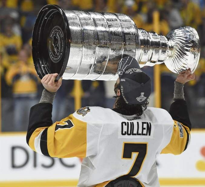 936 Best Images About Hockey NHL