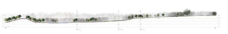 bplusb-kerkrade_stadspark_16 « Landscape Architecture Works | Landezine