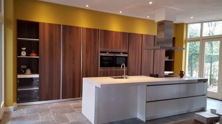 17 beste idee n over keuken lades op pinterest keuken opslag keuken idee n en lades - Hoe een grote woonkamer te voorzien ...