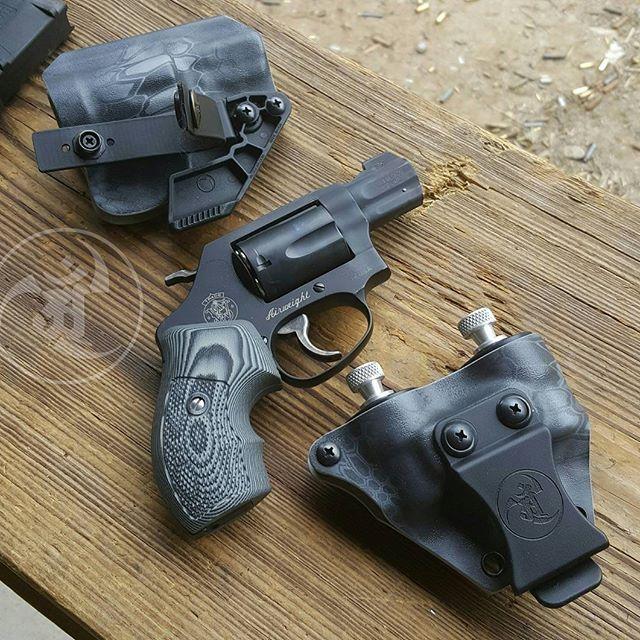 The 480 best GUN images on Pinterest   Weapons guns, Firearms and Gun