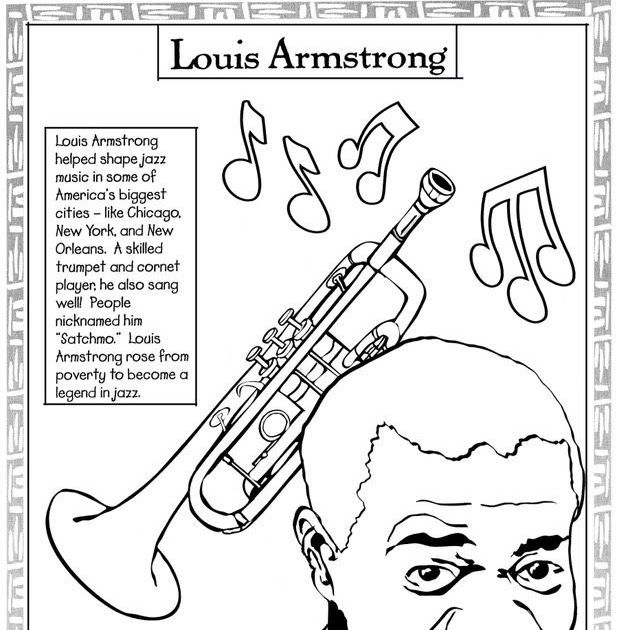 Pin By Clare Finnican On Music Elementary In 2021 Black History Month Kids Celebrate Black History Month History