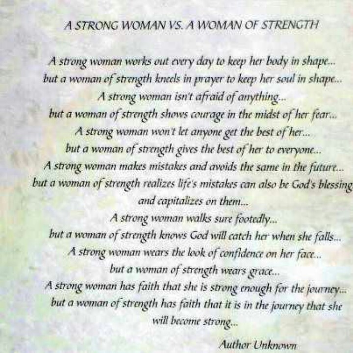 Woman Of Faith Quotes: 28 Best Women Of Faith Images On Pinterest