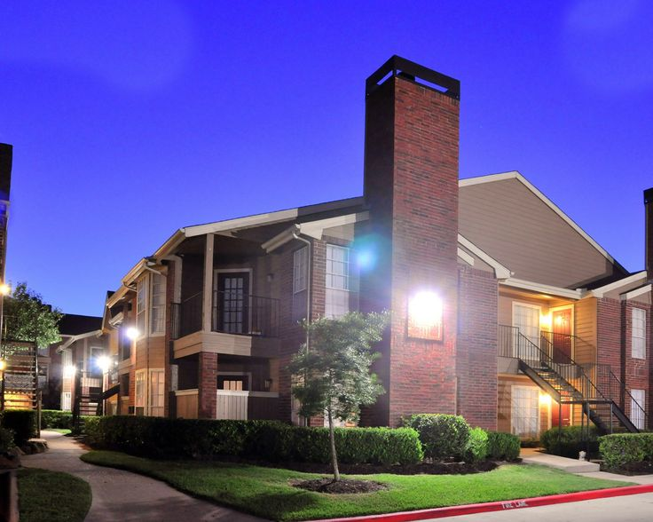 15 Best Parque At Bellaire Houston Tx Images On Pinterest 2 Bedroom Apartments Houston Tx