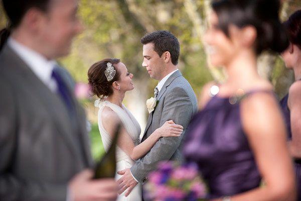 Magic Moments in Meath – A Beautiful Ballymagarvey Village Wedding by Sarah Fyffe