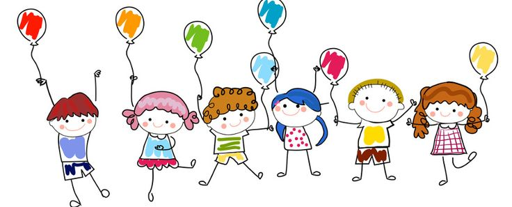 Zabawy sylwestrowe dla najmłodszych | Gry planszowe, książki i zabawy dla dzieci