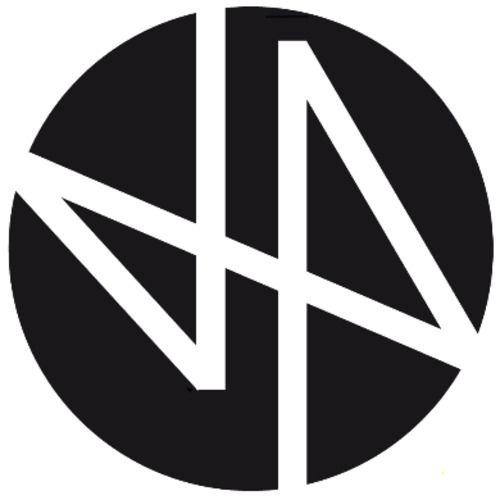 Jon Charnis - Deep House Amsterdam Mixtape #089 by Deep House Amsterdam on SoundCloud
