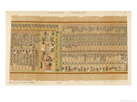 e-a-wallis-budge-book-of-the-dead-hall-of-the-two-fold-maat-showing-the-remaining-9-judges-of-the-dead