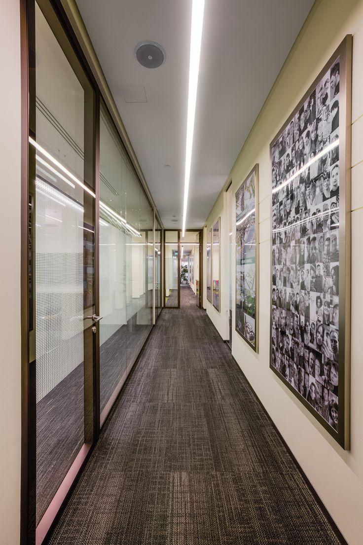 ABD architects hall