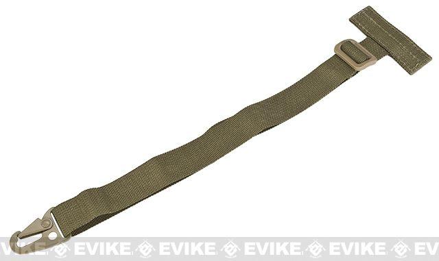 Emerson / TMC MOLLE Attachment Sling - Khaki