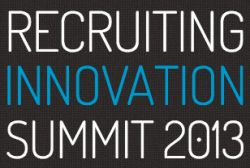 From @tnlt #creative disruption in #talent acquisition #tchat
