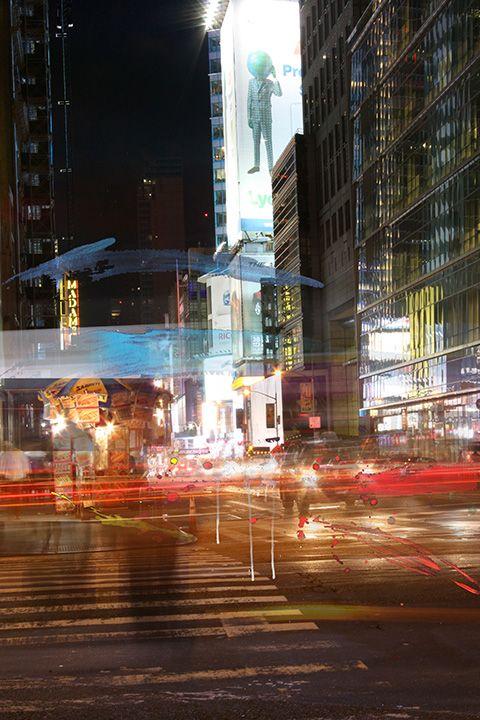 Midtown Manhattan 2