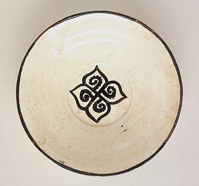 17 mejores im genes sobre piezas islamicas en pinterest for Jarrones persas