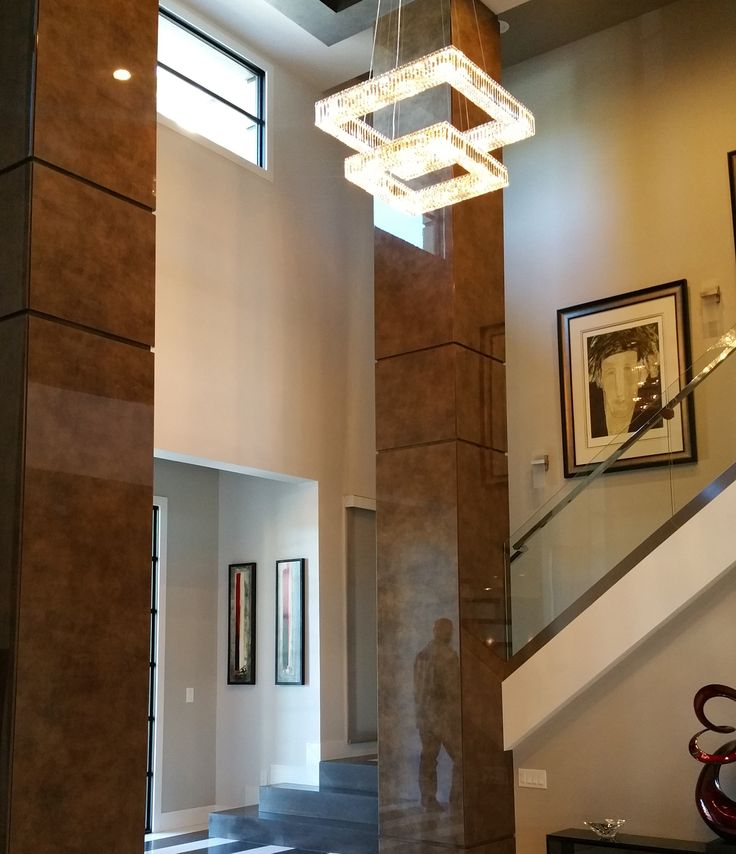 Las Vegas Bathroom Remodeling Inspiration Decorating Design